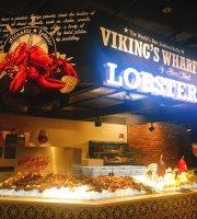 Viking's Wharf Yeongdeungpo