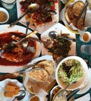 Yu Shan Chinese Restaurant