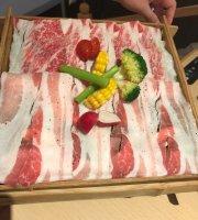 Hokkaido Carb Premium Restaurant (Shangjia Center)