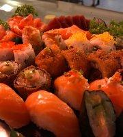 Restaurante Estrelas do Mar