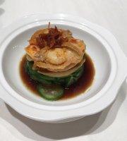 Beijing Kitchen