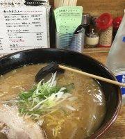 Ramen Shingen Minami-6joten