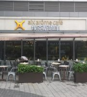 Aix Arome Cafe (Liuyue)