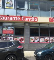 Restaurante Chines Cantao