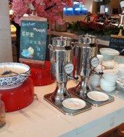 Cafe Hong