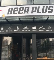 Beer Plus (Gubei)
