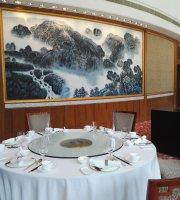 Xiang Gong