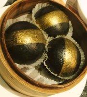 Cha Li Shi (XuHui)