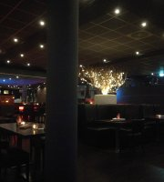 The 10 Best Restaurants Near Clever Escape Kleve
