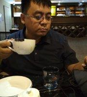 两岸咖啡(嘉定店)