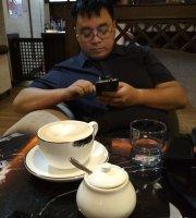 C.straits Cafe (JiaDing)