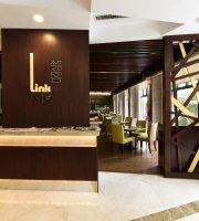 Lin Ke Cafe