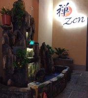 Zen Japanese Restaurant 2