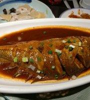 Mei Fei Restaurant