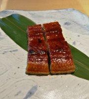BeiHaiDao Restaurant He Yuan Ting