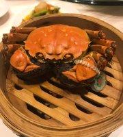 ZhongGuo YuanSu