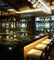 Xiang Show Hunan Restaurant