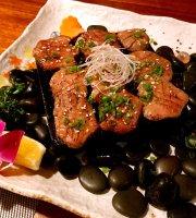 Hakaisan Japanese Cuisine