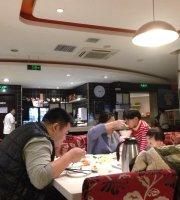 LaoChang ChunBing (AiJian)