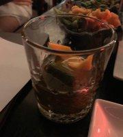 Sake Bar Kura