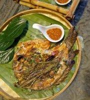 Dai Taste Restaurant