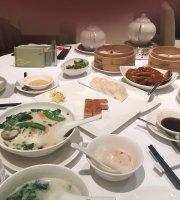 Cheng Feng Restaurant
