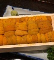 Mandarayaki Hakodate Fusaya Daimon