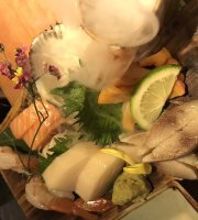 DaYuan Japanese Restaurant