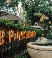 B.PARK