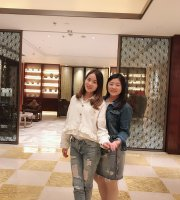 WanLi Restaurant (Renaissance Suzhou Hotel)