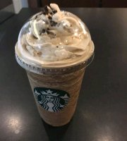 Starbucks (JianYe Wanda)