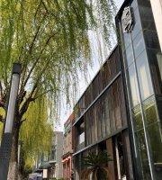 ZhangMen Brewing Suzhou