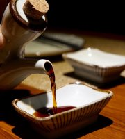 JiZhao Japanese Restaurant (ShiQiao)