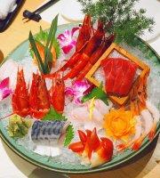 Jizhizong Japanese Restaurant
