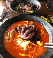 Conch Chinese Restaurant