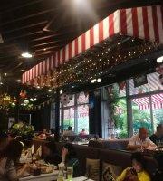 Shi Tou Fu Yin Le Restaurant