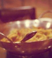 Feile Restaurant(Hubin)