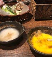 Hamachan