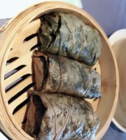 Deng Xi Road GuoJi Restaurant XiYue Restaurant