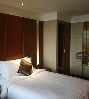Chongqing ZhouJi Hotel Ya Xuan Restaurant