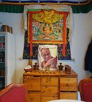 Tibet Koekkenet