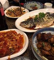 Le Bistro de Pekin