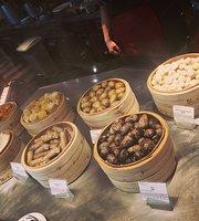 GuangChang Café