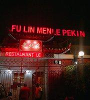 Le Pekin
