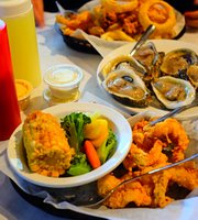 Little New Orleans Kitchen & Oyster Bar