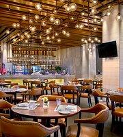 Elements Restaurant