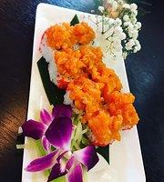 SAKAI Sushi Ristorante