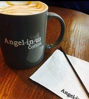 AnQi Li Nuo Coffee (Xing MoEr)