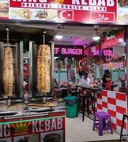 King.Doner.Kebab