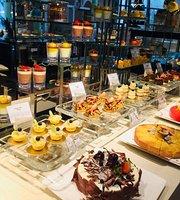 GuangChang Cafe